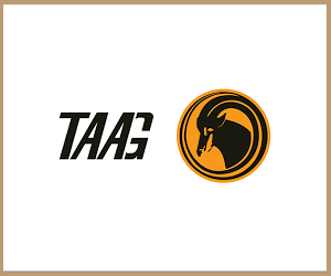 TAAG.png