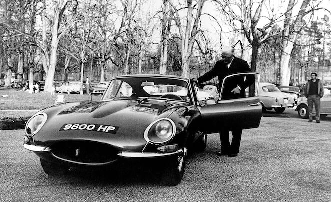 Jaguar_Classic_Etype_60_05