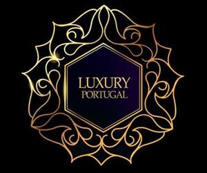 luxuryportugal.png